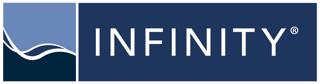 Infinity Logo - no tagline.png