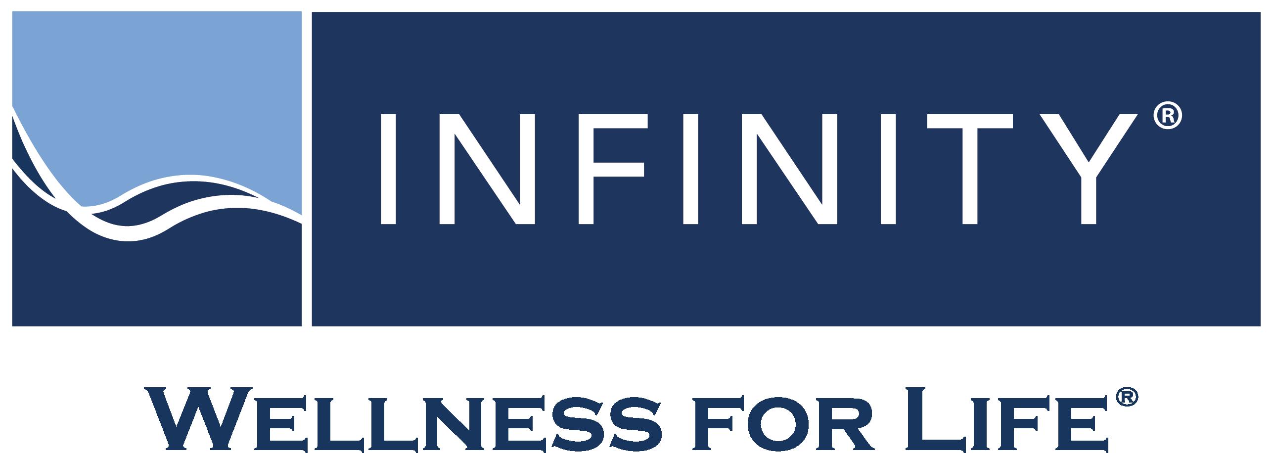 brand-infinity