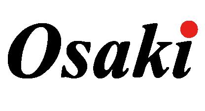 brand-osak